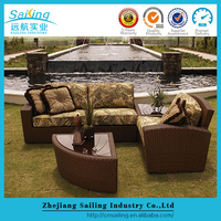 Pool Best Inexpensive Exotic Sectional Sofas Fancy Coffee Table