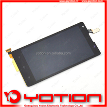 Top Quality For Huawei Ascend G700 LCD Touch Screen