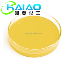 Environmental protection golden yellow Water-based paint house paint interior exterior colors wall coating paint