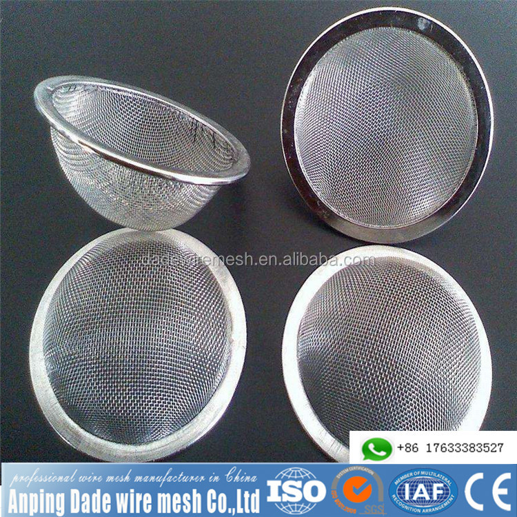 Great electric and thermal conductivity nickel plating brightener