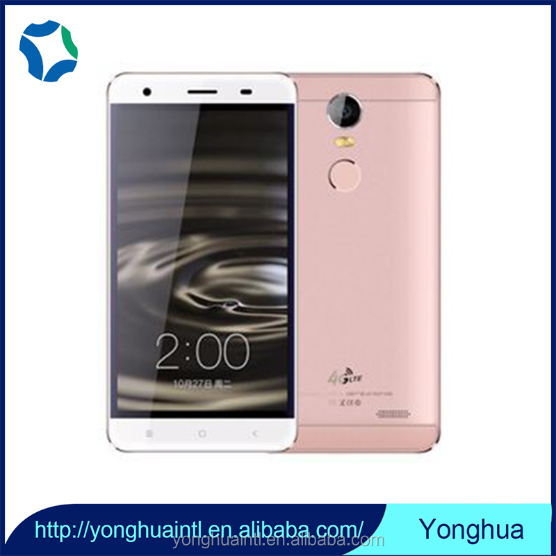 Wholesale China factory bulk mobile phone used