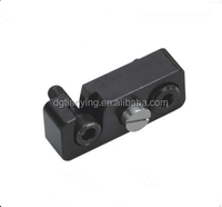 New Products HASCO Mould Standard Parts Latch Lock