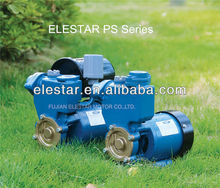 Small Automatic Pump Electronically | electronic Controlled Pressure Switch