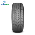 245/45R18 Radial car snow tyres WINTER TYRE