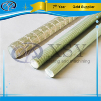 Frp Fiber Glass Rebar of Different Specifications