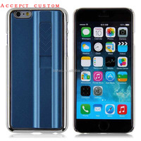 For iphone case with lighter accept custom for mobile phone with charger cable