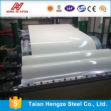galvanized steel coils sheets composite/silicone sealant for stainless steel