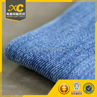 Buy Black Stretch Twill Fabric Stock Lot in China on Alibaba.com
