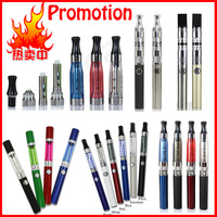 Hot sale!! 5 years electronic cigarette manufacturer adjustable voltage ego battery china wholesale high quality e-cig revolving