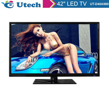 Cheap Promotional 40 inch led tv made in china television