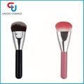 Single Flat Contour Brush Flat Top Contour Makeup Brush