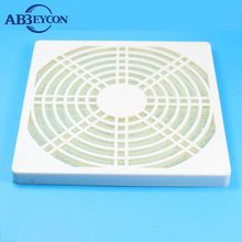 12V 24V 36V 48V Dc Powerless Ventilation Fan 12038 120x120x38mm ec fan