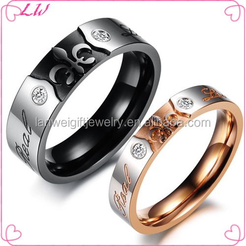 2014 fashion ring exotic wholesale jewelry jewelry rings exotic Lovers' jewelry