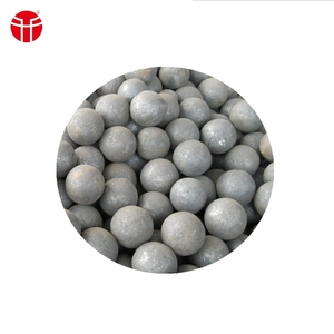 supply grinding balls,forged balls,casting balls