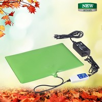 Anpan MHP-E1220 Far Infrared Health Care Products 2015 Far Infrared Heating Pet Mat Disposable Pet Mat