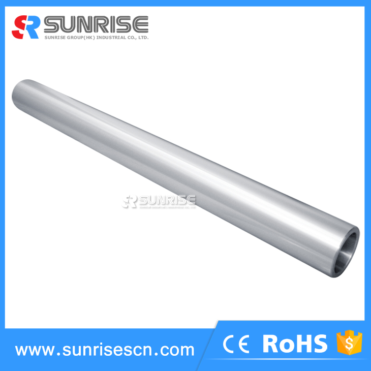 Roller Printing Roller For Printing Machinery