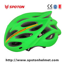 10 vents hot selling dirt bike helmet for gift CE EN1077 approval