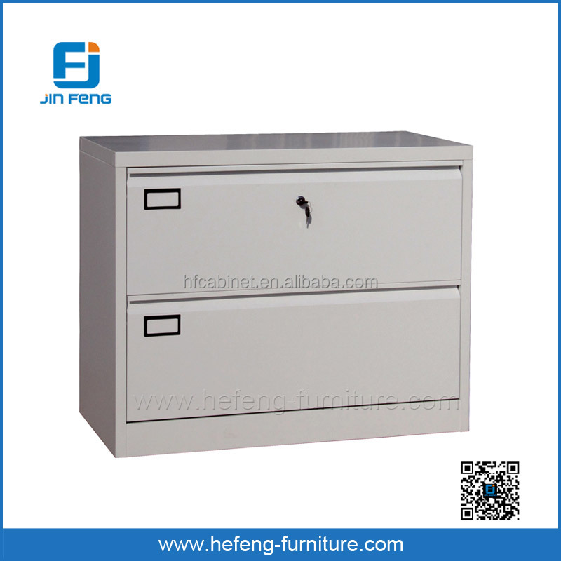 Sri lanka furniture import from China drawer cabinets