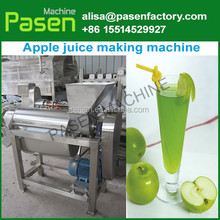 High Quality Berry Juice Extractor/Professional juice extractor/Fruit Press Juicer