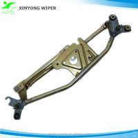 Windshield Wiper linkage Transmission Assembly for Chery B14