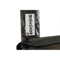 Japanese Packaging Bag Kelp Seaweed Kombu