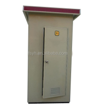 modular toilet public container sanitary /outhouse