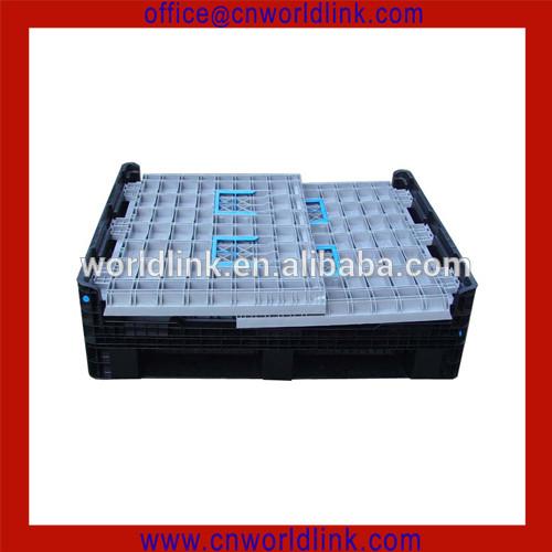 Pallet box (1)