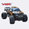 VRX Racing RH502MT 1/5 Scale RC Car Nitro Truggy Blaze Monster From Factory