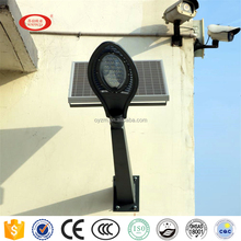 15w 20w powerful solar lighting lamp led garden light