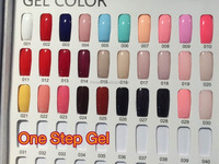 Guangzhou Wholesale Nail Supplies Colors Private Label Cat Eyes Soak Peel Off UV Gel Japanese Honey Gril Spray On Nail Polish