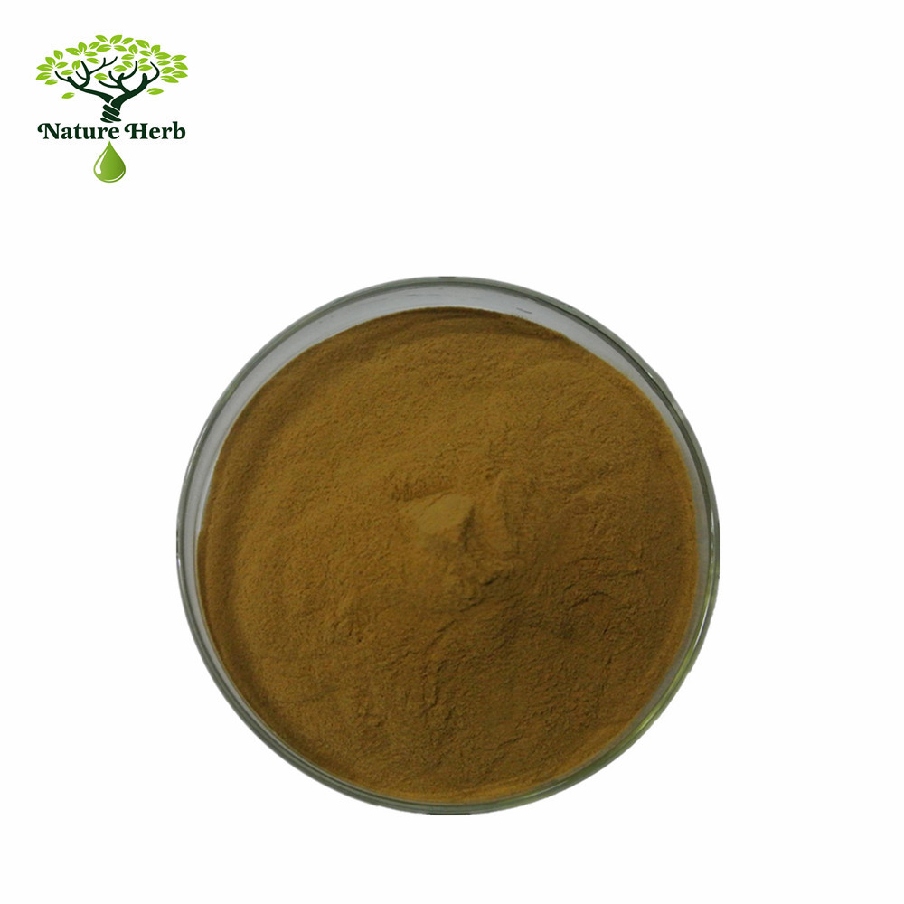 Touchhealthy supply 100% Natural Medicinal Indian Mulberry Root Extract/Radix Morindae Officinalis