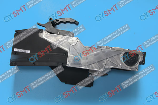 SMT spare parts Original YAMAHA SS56mm KHJ-MC700-001 Feeder