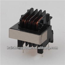 Transformer for filter applications