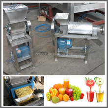 apple grinder for juice extracting