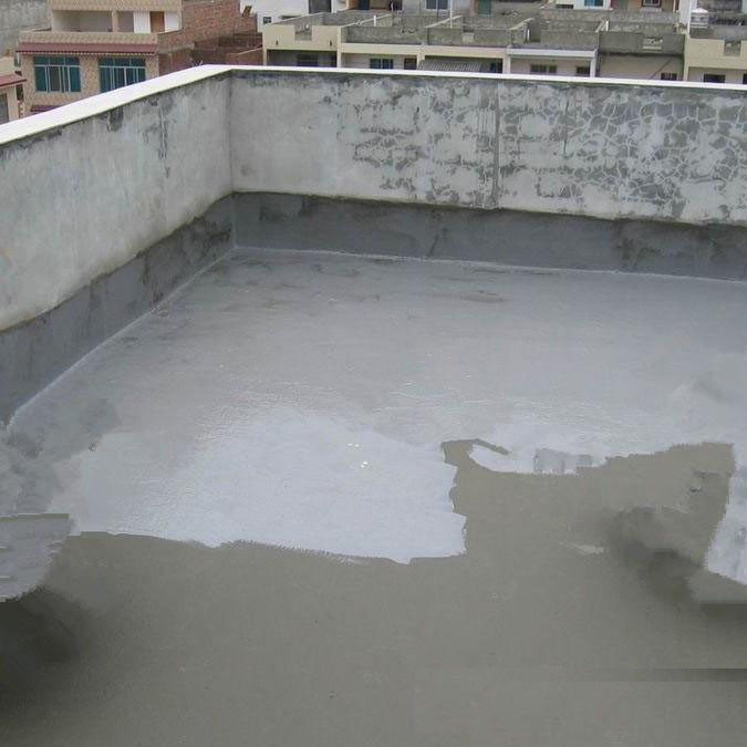 liquid TD-FGH waterproof coating asphalt waterproofing paint Acrylic waterproof coating