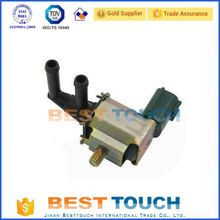 OEM High temperature Car EGR Vacuum Switch Valve for 14933-54U0A