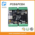 ShenZhen pcb circuit board copy and pcb assembly service