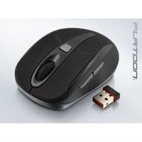 PLATOON 2,4 GHZ Wireless Mouse