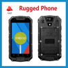 Cheap 4G LTE Rugged phone PDA GPS 3G rugged NFC Waterproof Rugged Android Cell Phone Unlocked NFC 4g lte Handheld IP67
