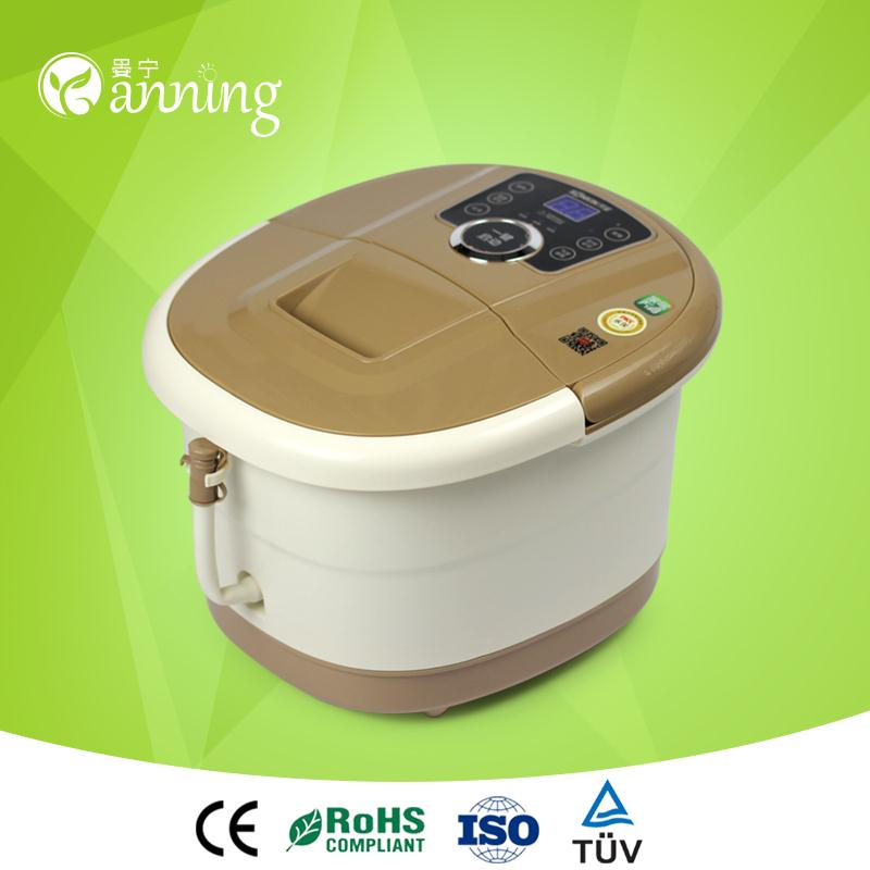 Great price electric pedicure drill machine,whole body vibration massage bed,foot bath foot massage