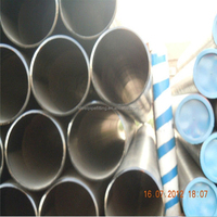 led value ASTM Best Price , High Luster High Rigidity 201 304 316 430 Stainless Steel Pipe