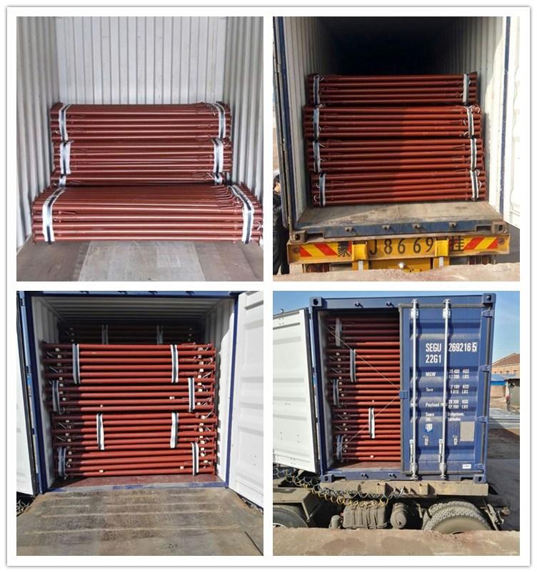 Loading -Steel Prop.jpg
