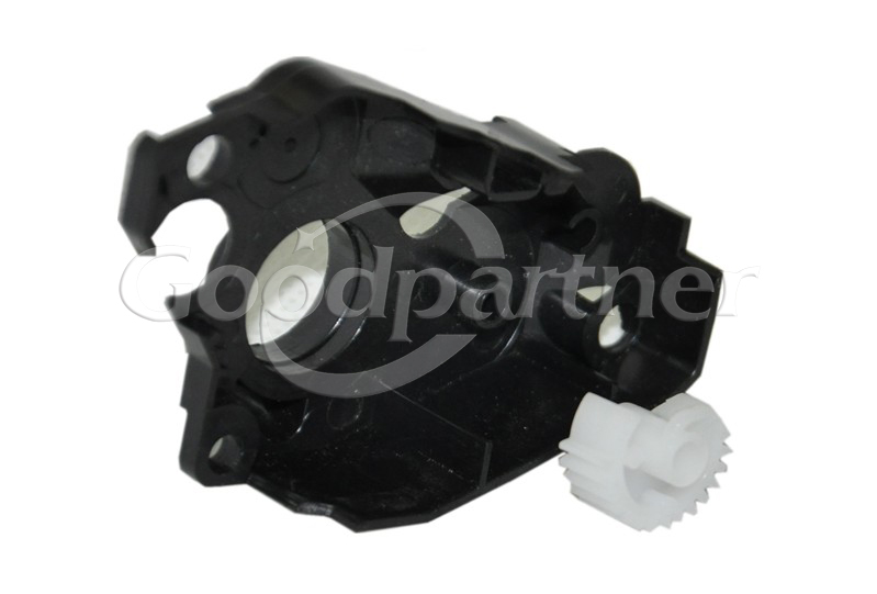 Reset Gear Compatible for Brother HL-1112 TN-1000 1110 1810R 1815R 1510R