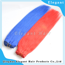 Reasonable Price Synthetic Hair Extension