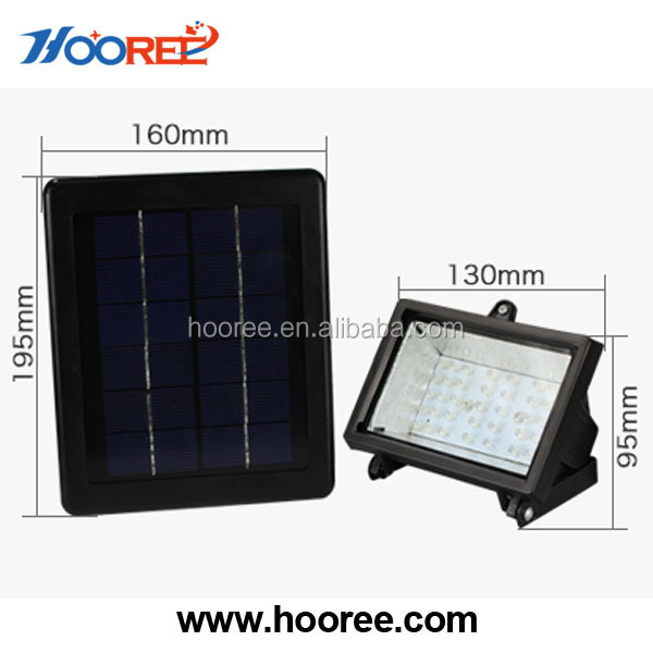 china top ten selling products solar led light,street light,lighting led CE ROHS solar street light light control