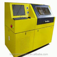 testing machine cr3000A fuel injection pump calibration machine