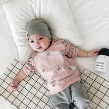 Fashion Newborn Romper Baby Clothes White Newborn Photography Props Baby Girls Jumpsuit Infant New Born Clothing