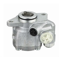 Power Steering Pump for Scania ZF 7674 955 284