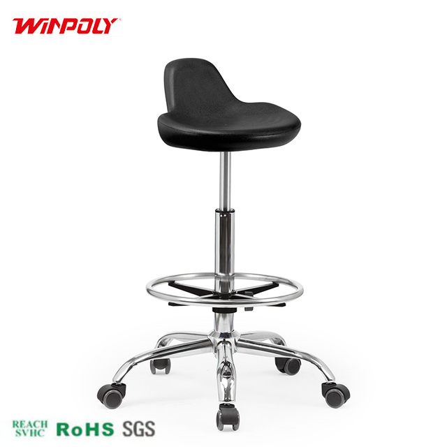 cheap metal industrial chair / stools price manufacturer