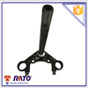 RT175-2,175cc motorcycle steering column